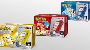 Nintendo-2DS-Pakete-in-transparentem-Rot-Blau-oder-Gelb-nat-games-1280x720