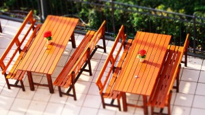 dining-tables-993594_960_720