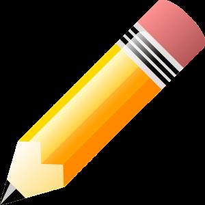 pencil-34532_1280