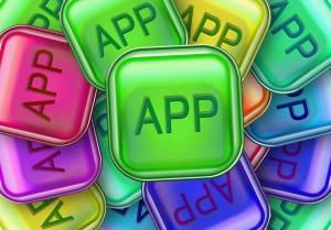 app-68002_960_720 (1)
