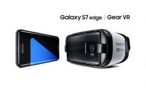 S7_edge_black_Gear-VR_720-0