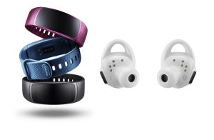 gear_fit2_iconx_720-0