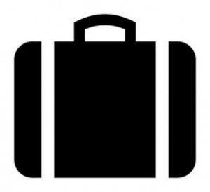 koffer_318-10931