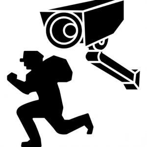 uberwachungskamera-filmt-einen-rauber_318-52490