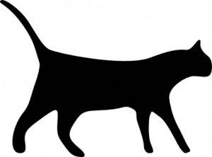 cat-icons_f